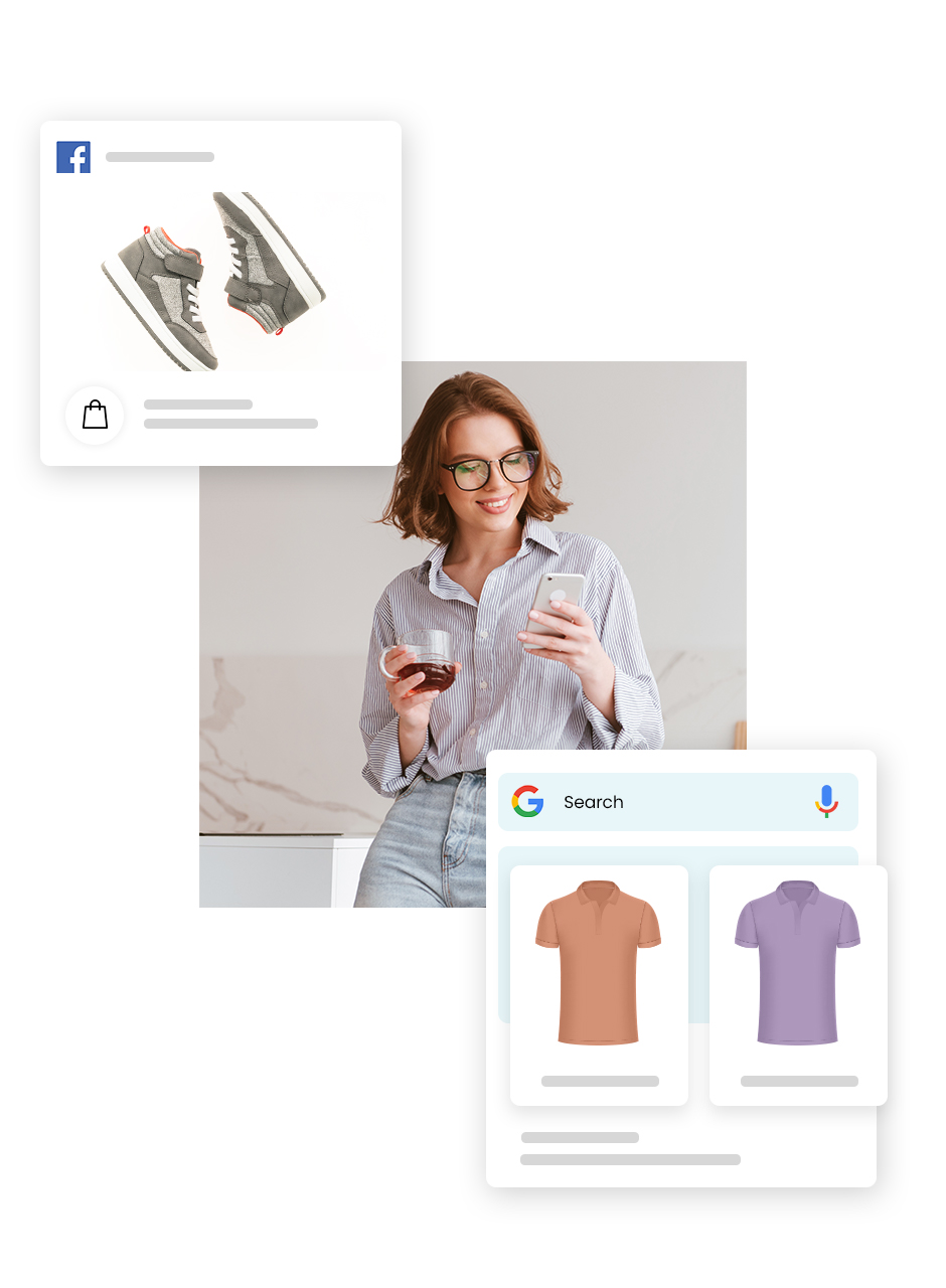 Lifeboat is a digital marketing swiss army knife